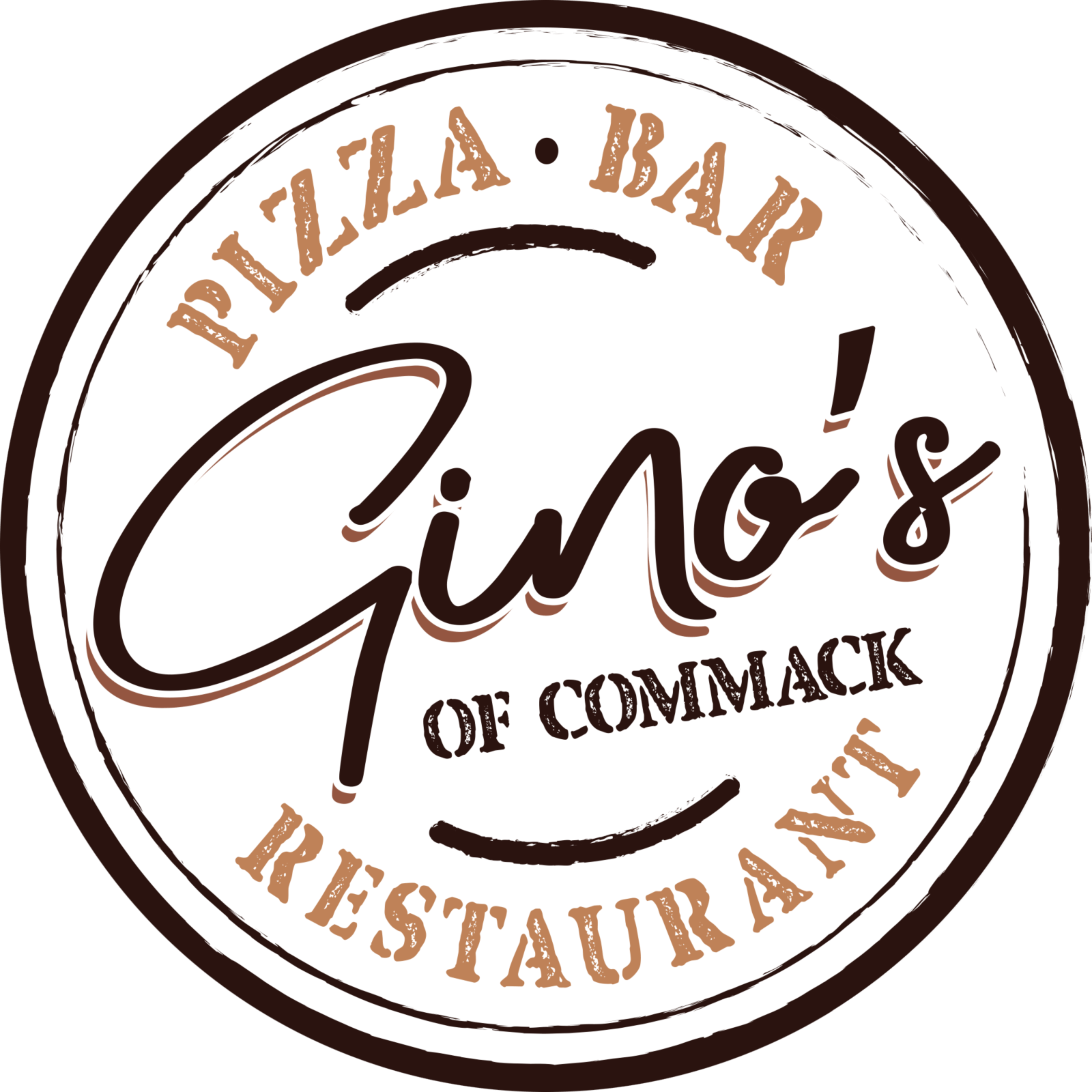 Gino's of Commack